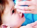 Tư vấn - Tự mua thuốc chữa đau mắt đỏ có thể gây biến chứng nguy hiểm