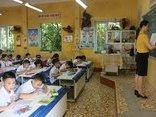 Giáo dục - Bức tâm thư của giáo viên hợp đồng sắp thất nghiệp ở Hải Dương