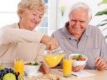Tư vấn - Bác sĩ khuyên người bị tiểu đường nên ăn gì vào dịp Tết?