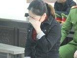 Hồ sơ điều tra - Bản án đắt giá cho người đàn bà buôn ma túy vì 'nể' đối tác