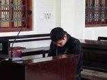 Hồ sơ điều tra - Lừa 2 sơn nữ bán đi Trung Quốc, gã trai 9X trả giá đắt