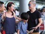 Giải trí - Sau ly hôn, nhiều cặp đôi sao Việt khiến mọi người nể phục vì điều này