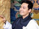 """Ngôi sao - MC Phan Anh tiết lộ lý do """"lỡ hẹn"""" với ghế nóng Ai là triệu phú"""