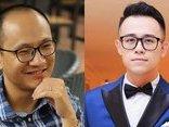 Ngôi sao - Hé lộ người được chọn dẫn Ai là triệu phú thay MC Lại Văn Sâm
