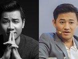 """Ngôi sao - MC Nguyên Khang: """"Tôi hiểu và cảm thông với Quý Bình"""""""