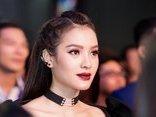 Ngôi sao - Phương Trinh Jolie: 'Tôi không phải kiểu chơi với người khác vì quyền lợi'