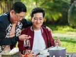 Ngôi sao - Siêu sao siêu ngố cán mốc 100 tỷ đồng, lọt Top 4 phim Việt có doanh thu cao nhất