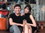 Ngôi sao - Trấn Thành 'gây bão' khi nói lời yêu Hari Won bằng tiếng Hàn