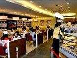 Mới- nóng - Việt Nam: 'Thế hệ Z' chi 13.000 tỷ đồng mỗi tháng cho... ăn uống