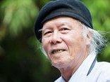 Đời sống - Thương nhớ nhà thơ Thanh Tùng của 'Thời hoa đỏ'