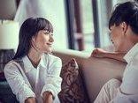 Gia đình - Phụ nữ khi yêu đừng cuồng si, cũng đừng bi lụy quá