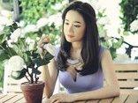 Gia đình - Phụ nữ muốn tâm an, hạnh phúc cần nhớ 9 điều sau