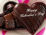 Gia đình - Vì sao các cặp đôi thường tặng nhau socola trong ngày lễ tình nhân Valentine 14/2?