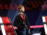 Giải trí - 'Tiểu Diva' khiến Hương Tràm phấn khích, Soobin Hoàng Sơn choáng váng