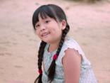 Giải trí - Sao nhí Hà Mi - 'Cô bé đến từ hôm qua' đáng yêu và đa tài