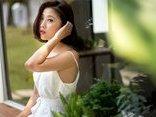 Giải trí - Liêu Hà Trinh: Phụ nữ phải biết tự làm đẹp để người khác tôn trọng