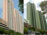 Bất động sản - Sau gần 20 năm hoang vắng, Thuận Kiều Plaza 'lột xác' như thế nào?