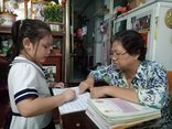 Gia đình - Những nhà giáo không lương và lớp học 'bao cấp' giữa Sài Gòn