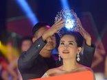 Xi nhan Trái Phải - Hoa hậu Đại Dương: Công lớn thuộc về... Ban giám khảo