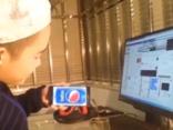 Đời sống - Chàng trai 14 tuổi làm ảo thuật bằng kỹ xảo công nghệ gây sốt
