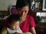 Gia đình - Hành trình chữa ung thư của những bà mẹ mang thai