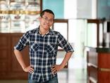 Đời sống - Blogger nổi tiếng và lời khuyên cho giới trẻ
