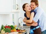 Gia đình - Tâm sự của người đàn ông lương 30 triệu/tháng yêu cầu vợ ở nhà nội trợ