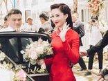 Giải trí - Hoa hậu Ngọc Hân: Tôi và Thu Thảo rất có duyên với nhau