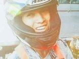 Cộng đồng mạng - Chàng trai 9X tiết lộ lý do không thi đại học để đạp xe xuyên Việt