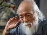Đa chiều - Nghẹn ngào vĩnh biệt nhà giáo Văn Như Cương: Ai sẽ thay thầy lúc mấy mươi?