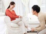 Đời sống - Quan điểm lấy chồng phải thành nữ hoàng gây tranh cãi