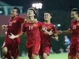 Cộng đồng mạng - Điều gì sẽ xảy ra trong trận bán kết Việt Nam – Qatar?