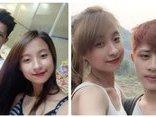 Cộng đồng mạng - Món quà Valentine thời sinh viên đáng nhớ của cặp đôi Sơn La