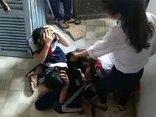 Giáo dục - Buộc thôi học 2 nữ sinh đánh bạn cùng trường ở Kiên Giang