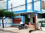 Tiêu dùng & Dư luận - Miễn nhiệm Chủ tịch HĐQT Công ty Cấp nước Cà Mau sau hàng loạt sai phạm