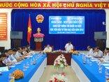 Xã hội - Chuỗi sự kiện xúc tiến đầu tư tỉnh Bạc Liêu năm 2018