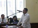Hồ sơ điều tra - Xét xử gã hàng xóm dâm ô bé gái: Mẹ nạn nhân nghẹn ngào trước tòa