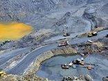 Tin nhanh - Quảng Ninh công bố các khu vực cấm khai thác than