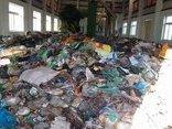 Điểm nóng - Khu xử lý rác 27 tỷ đồng sau 7 năm vẫn vận hành thử nghiệm