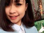 Xã hội - Nữ sinh ĐH Hàng hải trở về nhà an toàn sau 9 ngày mất liên lạc