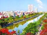 Tin tức - Chính trị - Ngày mai (22/11), khai mạc hội nghị Hợp tác Hành lang kinh tế Việt Nam – Trung Quốc