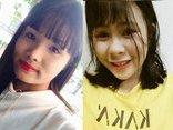 Giáo dục - Hải Dương: Hai nữ sinh lớp 9 bất ngờ 'mất tích' bí ẩn
