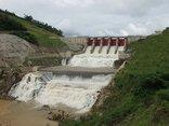 Môi trường - Từ 1/9 UBND cấp tỉnh phê duyệt tiền cấp quyền khai thác tài nguyên nước?