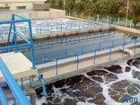 Môi trường - TP.HCM: Thêm cơ chế khuyến khích đầu tư xử lý nước thải