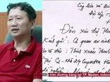 Pháp luật - Ra đầu thú, Trịnh Xuân Thanh có được hưởng lượng khoan hồng của pháp luật?