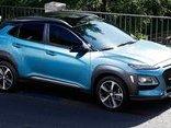 Xe++ - Công nhân Hyundai tiếp tục sản xuất Kona trở lại tại Hàn Quốc