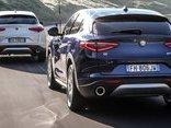 Xe++ - Alfa Romeo, Maserati 'đột ngột' giảm tốc độ sản xuất