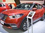 Xe++ - SUV Nissan Kicks hứa hẹn về Việt Nam trong tương lai gần?