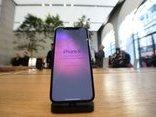 Công nghệ - Apple ra mắt nhiều biến thể của iPhone X vào năm 2018