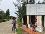 Chính trị - Xã hội - Chuyện lạ Quảng Nam: Tỷ phú 'hai lúa' nơm nớp lo sinh kế